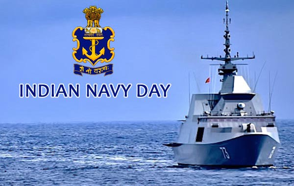 indian-navy-day-2018