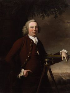 451px-James_Brindley_by_Francis_Parsons