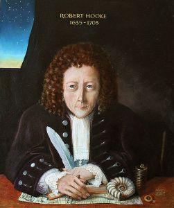 503px-13_Portrait_of_Robert_Hooke