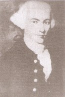 Thomas Percival