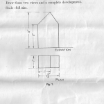 Exam18