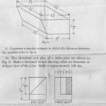 Exam8