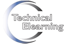 logo-technical-01
