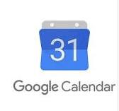 share calendar google docs,share your calendar with someone,create and share a group calendar  google support