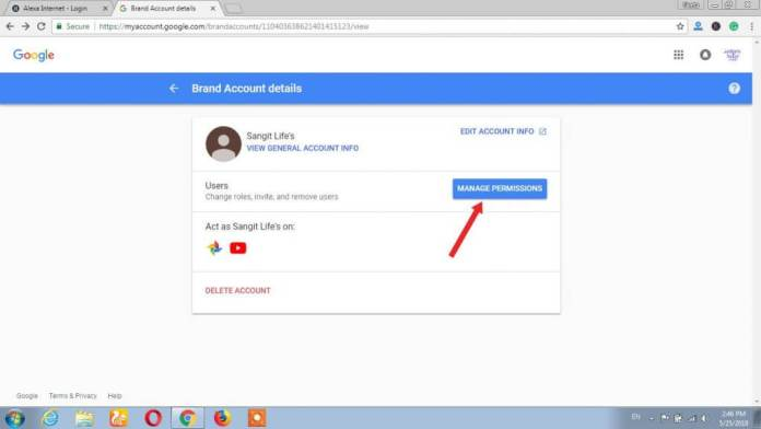 Apna youtube channel Kaise Banaye in Hindi, brand youtube channel kaise banaye, create youtube account Hindi, how to create a youtube account, How to create YouTube Brand channel full guide Hindi, how to create youtube channel in Hindi, How To Make A YouTube Account, Make A YouTube Account – How To Make A YouTube Account, youtube account Banane ka Tarika, youtube channel kaise banaye, youtube channel kaise banaye hindi, youtube creator