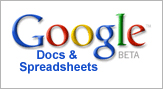 creating a free issue tracker using google docs spreadsheets