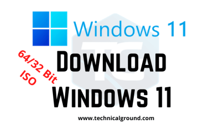 Windows 11 With Office 2019 Pro Plus Free Download Latest OEM RTM version. Full Bootable ISO Image of Windows 11 With Office 2019 Pro Plus.