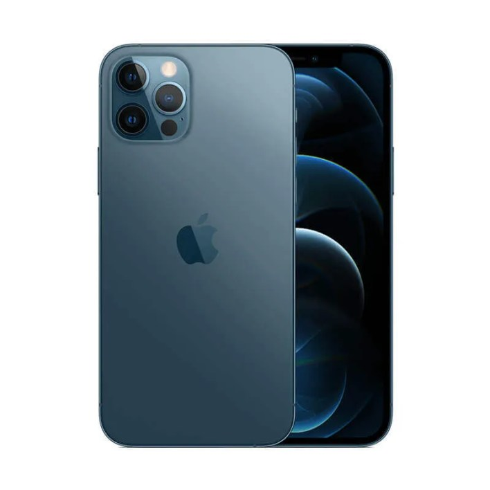 📱 Apple iPhone 12 Pro Max Price & Detailed Specifications
