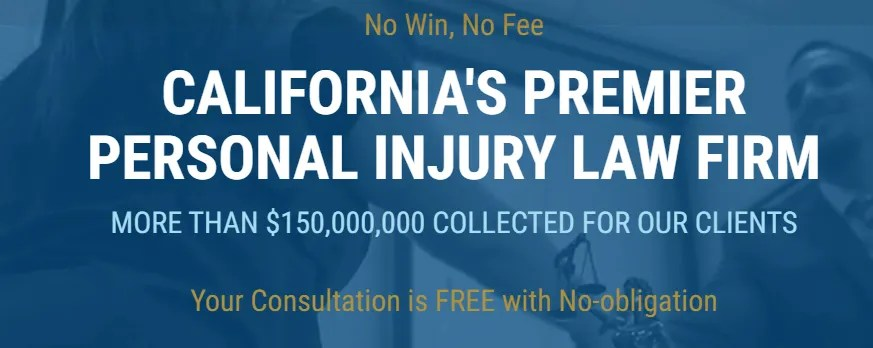 JT Legal Group - Car Accident Lawyers In Los Angeles