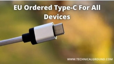 USB Type-C: Why Does The EU Order One Charger For All Smartphones?
