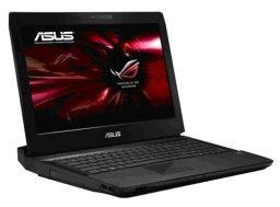 6 Laptop Maintenance Tips for Laptop Efficiency