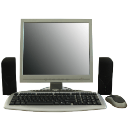 10 Essential Things You Need to Build a Computer