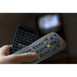 Internet TV vs. Satellite TV vs. Cable TV