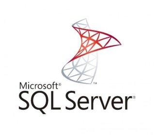 Microsoft SQL Server 2012's AlwaysOn Feature Creates