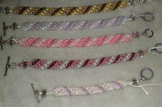 beadedbracelets