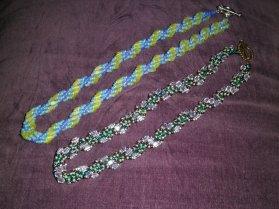 beadednecklaces