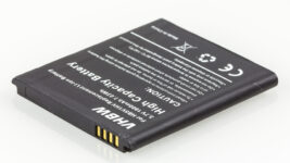 Tips to Choose Replacement Battery for Your Cell Phone