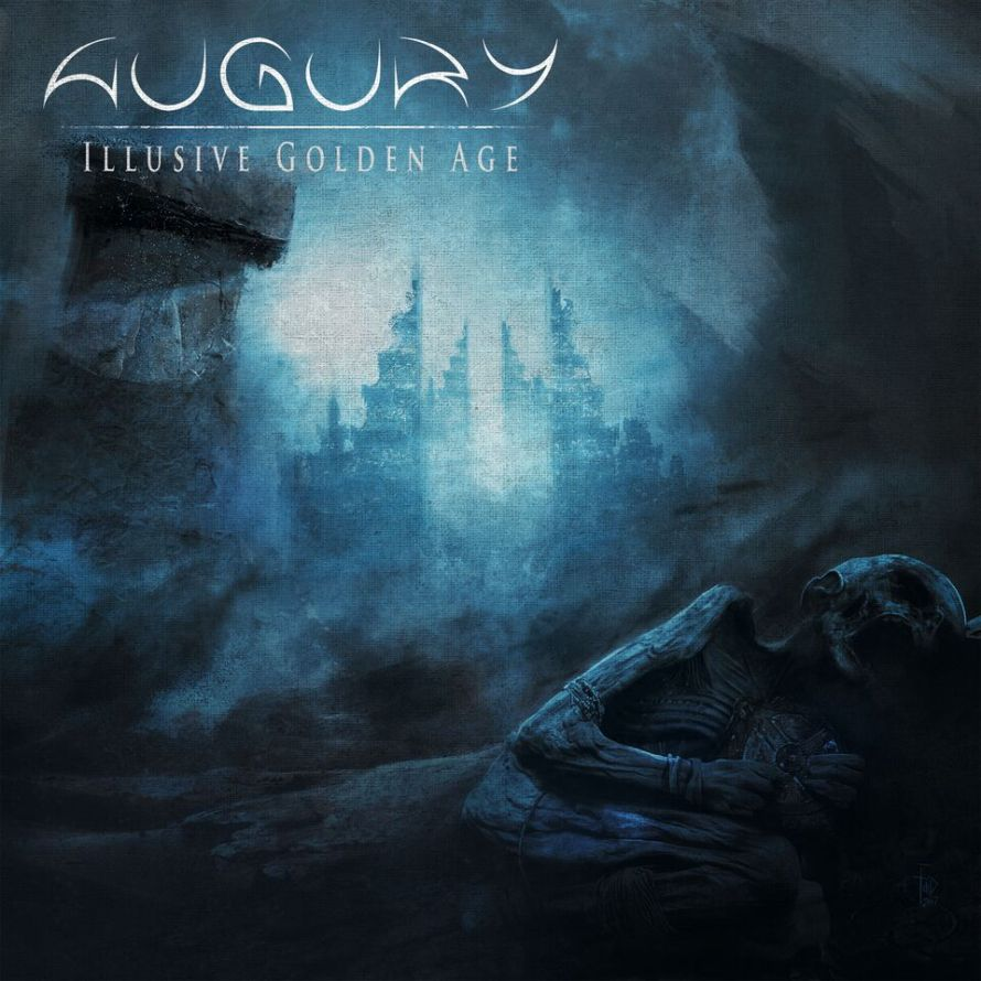 Augury Illusive Golden Age cover art_preview.jpeg
