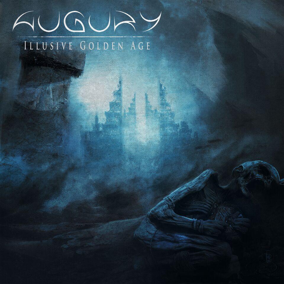 Augury Illusive Golden Age cover art_preview