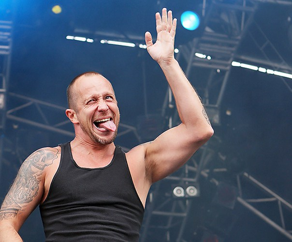 Suffocation-Frank-Mullen
