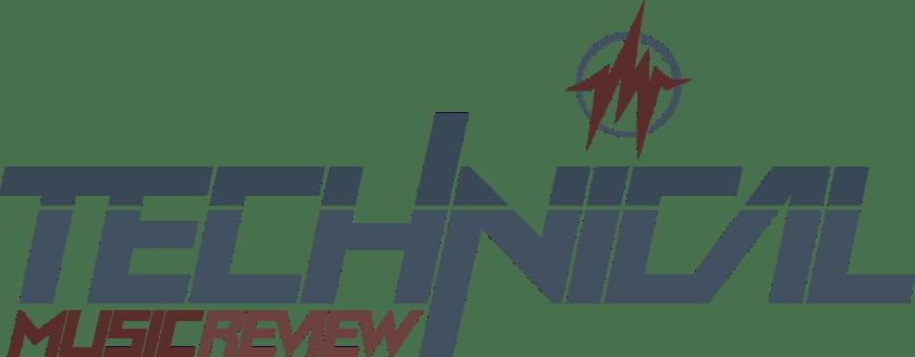 tmr_logo_hr-01