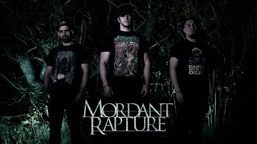 Mordant Rapture band photo.jpg