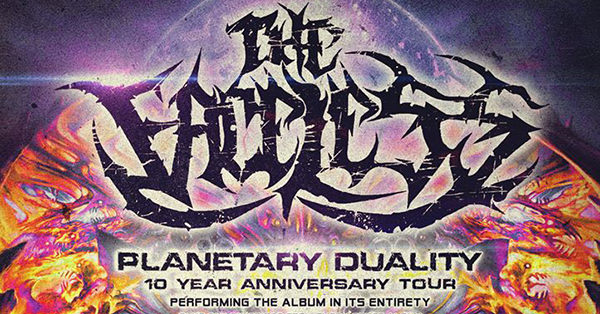 """A Decade of """"Planetary Duality"""""""
