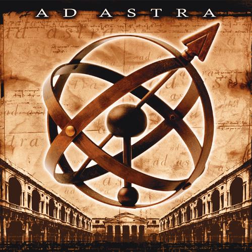 AdAstra-CoverWeb500x500