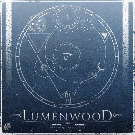 Lumenwood.jpg
