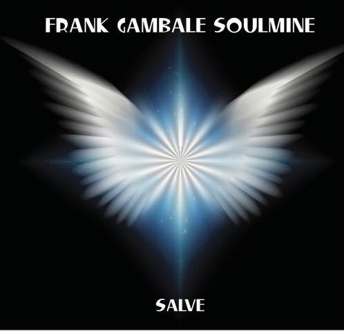 Frank Gambale- Salve