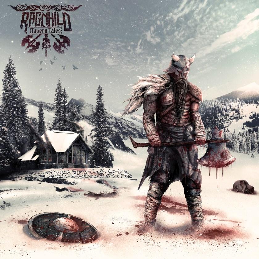 ragnhild-Tavern-tales-album-cover-fb.jpg