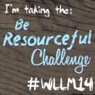 WLLM14  Challenge pic