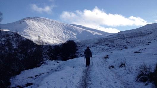 Scotland Winter 2015 4