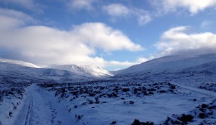 Scotland Winter 2015 6