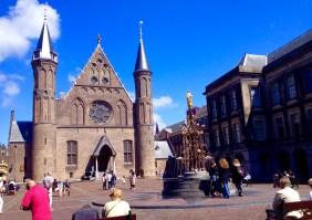 Den Haag 3