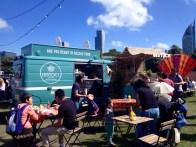 Den Haag street food 2