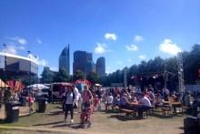 Den Haag street food 3