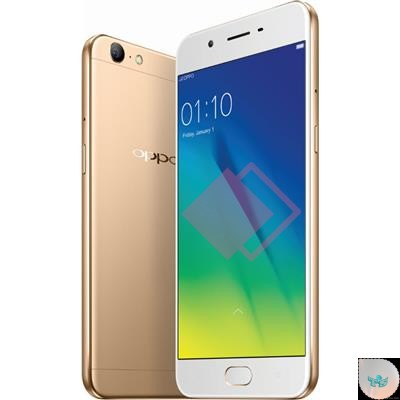 Oppo A57 is a no.7 best selfie camera phone