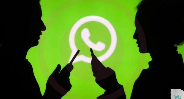 WhatsApp surveillance attack: What should you do?