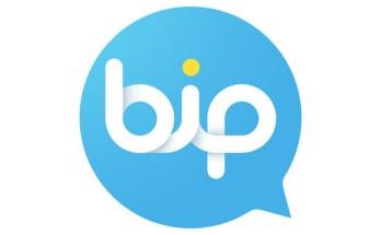Bip App Download | BiP APK for Android | Bip Messenger Download
