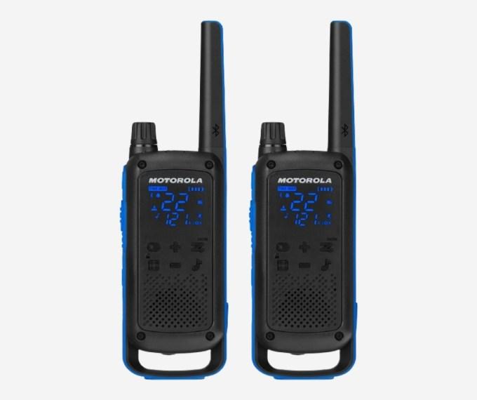 Long-range walkie talkies 200 miles (3)
