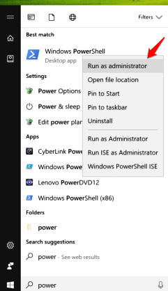 Clear All Event Logs in Event Viewer in Windows 10