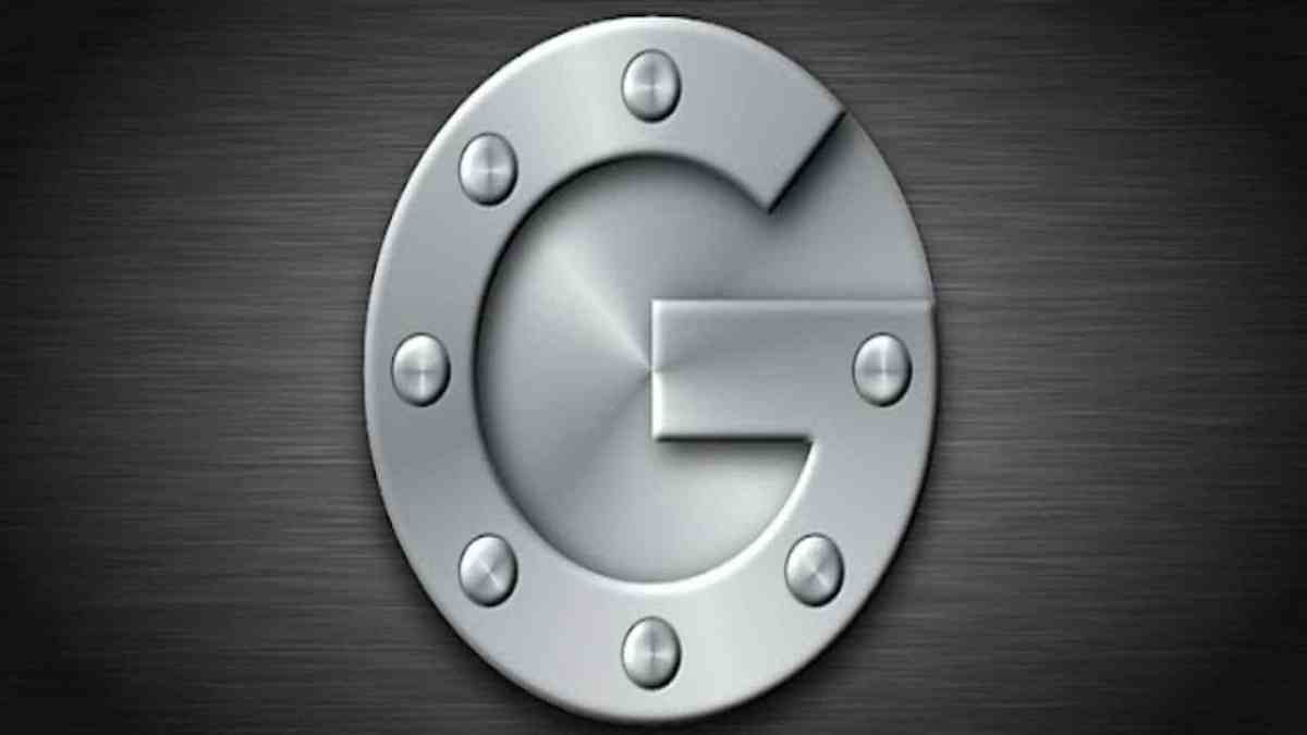 How to Use Google Authenticator on a Windows 10 PC