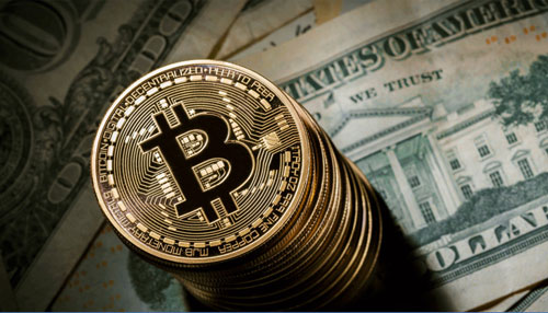 How to get Bitcoin and other currencies