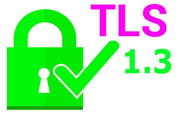 An overview of Transport Layer Security (TLS) 1.3