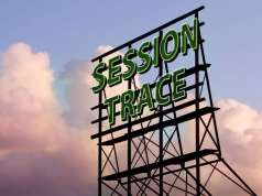 How to Setup Solarwinds NCM Session Trace