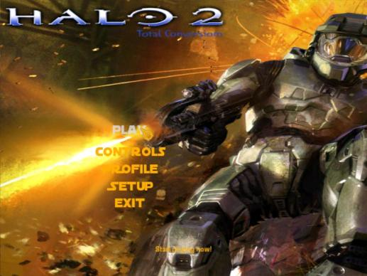 5 Best console games of all time