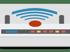 Pixel NetCut WiFi Analyzer – Have Your Own Wi-Fi Analyzer Tool