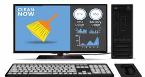 How To Set Up Your PC to Automatically Clean Itself Periodically