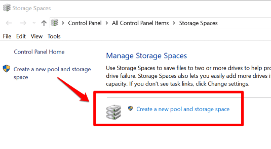 How to Free Disk Space Automatically with Windows 10 Storage Sense